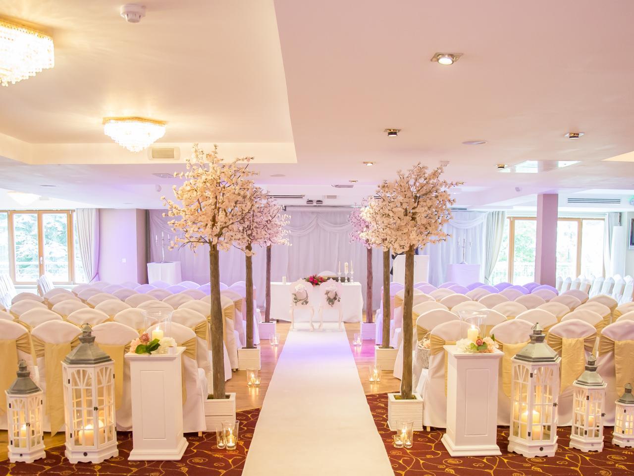 Civil weddings westmeath annebrook house hotel mullingar junglespirit Gallery